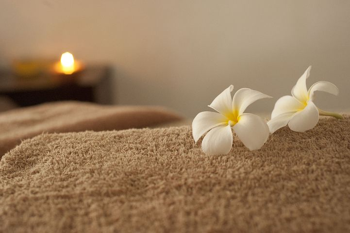 relaxation-686392__480